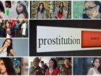 ini-sederet-artis-indonesia-yang-diduga-terlibat-prostitusi-fix-lagi-4.jpg