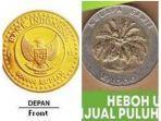 ini-uang-logam-termahal-yang-pernah-dikeluarkan-bank-indonesia.jpg