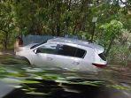 inilah-gambar-dari-google-street-view.jpg