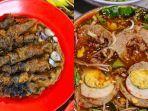 instagaram-laparlagimakanlagiamazingindonesiafood.jpg