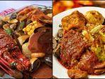 instagaram-seafoodbangbopakkulinerbandungoke.jpg