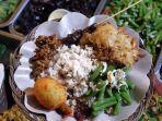 instagram-diary_culinary.jpg