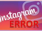 instagram-error_20181003_160404.jpg