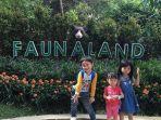 instagram-faunalandofficial-faunaland-ancol-tempat-wisata-di-jakarta.jpg
