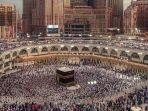 instagram-infomakkahmadinah-ilustrasi-jemaah-beribadah-di-masjidil-haram.jpg