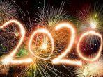 instagram-ontheroadcafeinzago-ilustrasi-pesta-kembang-api-tahun-baru.jpg