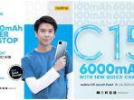 instagram-realmeindonesia-hp-terbaru-realme-c15-segera-rilis-di-indonesia.jpg