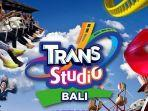 instagram-transstudiobali-trans-studio-bali-denpasar.jpg