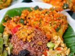 instagram-travelokaeats-kuliner.jpg