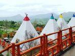 instagram-villa_khayangan_bogor-tenda-indian-villa-khayangan-bogor.jpg