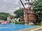 instagram-waterparkcolumbus-colombus-waterpark.jpg