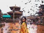 instagrambtrekkingnepa-ilustrasi-solo-traveling-ke-nepal.jpg