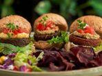 instagramburgreens-burger-di-burgreen.jpg
