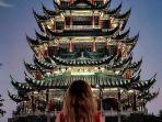 instagramchinavisit-salah-satu-spot-wisata-di-negara-china.jpg