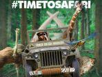 instagramcomtaman_safari-taman-safari-bogor.jpg