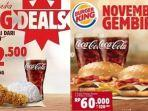 instagramdiskonindonesia-promo-king-deals-burger-king.jpg