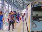 instagramkabandararailink-ilustrasi-penumpang-transportasi-umum.jpg