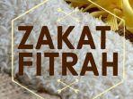 instagramsantridai-zakat-fitrah.jpg