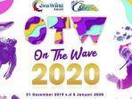 instagramseaworldancol-acara-tahun-baru-2020-di-sea-world-ancol.jpg