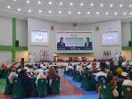 institut-agama-islam-negeri-iain-samarinda-menggelar-seminar.jpg