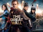 int-via-tribuntimur-the-great-wall.jpg
