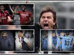 inter-milan-duduki-puncak-klasemen-liga-italia.jpg