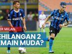 inter-milan-kehilangan-2-pemain-muda-terbaik-di-bursa-transfer-liga-italia.jpg