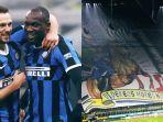 inter-milan-menang-derby-della-madonnina-10022020.jpg