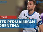 inter-milan-permalukan-fiorentina-3-1-edin-dzeko-cetak-gol.jpg