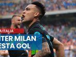 inter-milan-pesta-gol-simone-inzaghi-puji-penampilan-para-pemain.jpg
