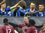 inter-milan-vs-ac-milan-15052020.jpg