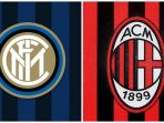 inter-milan-vs-ac-milan_20181021_230402.jpg