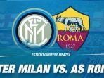 inter-milan-vs-as-roma-06122019_3.jpg