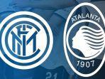 inter-milan-vs-atalanta-11012020.jpg