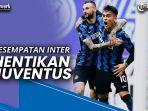 inter-milan-vs-juventus-kesempatan-hentikan-dominasi-bianconeri.jpg