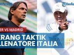inter-milan-vs-real-madrid-di-liga-champions-perang-taktik-allenatore-italia.jpg