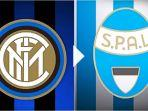 inter-milan-vs-spal-01122019.jpg