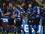inter-vs-lazio-di-liga-italia-2019_2.jpg
