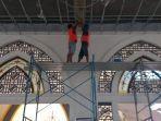 interior-masjid.jpg