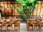 interior-restoran-sunda-kluwih-sunda-authentic-di-bogor.jpg