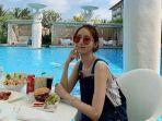 intip-foto-foto-yoona-snsd-liburan-di-bali-berjemur-hingga-kulineran.jpg