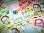 investasian-baht-thailand.jpg