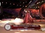iqhbal-feat-rara-lida-saat-tampil-di-result-show-top-9-grup-3-lida-2021-rabu-1182021-new.jpg