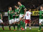 irlandia-utara-salah-satu-tim-yang-meraih-kemenangan-sempurna-di-kualifikasi-piala-eropa-2020.jpg