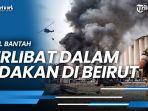 israel-bantah-terlibat-dalam-ledakan-di-beirut-lebanon.jpg