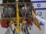 israel-segera-luncurkan-pesawat-ruang-angkasa-terkecil-ke-bulan_20180712_021333.jpg