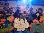 isran-noor-membeli-karya-lukis-hingga-rp-30-juta-dalam-acara-konser-amal-peduli-lombok_20180903_104926.jpg
