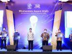 isran-penghargaan-bhumandala-award-2020.jpg