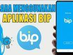 ist-via-tribunpontianak-aplikasi-bip.jpg
