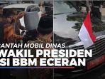 istana-bantah-mobil-dinas-wakil-presiden-maruf-amin-isi-bensin-eceran-di-jalan.jpg